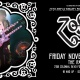 ZOSO - The Ultimate Led Zeppelin Experience' - Ft. Myers
