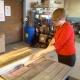 Beginner Woodworking   Make a Custom Cutting Board