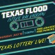 Totally Tribute | Texas Flood