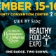 Florida Restaurant & Lodging Show 2019