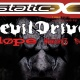 Static-X & Devildriver