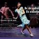 The LIVE Musical Story of Legendary Josephine Baker
