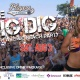 Big Dig North Ave Beach Party