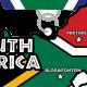 2019 Race Across South Africa 5K, 10K, 13.1, 26.2 -Columbia
