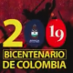 El Gran Festival Colombiano / Chicago's Colombian Fest