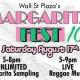 MargaritaFest 10