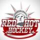 Red Hot Hockey - Boston University v Cornell