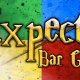 Expecto Bar Crawl - Houston