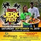 Houston Jerk Fest 2019
