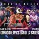 Lucha Libre AAA presents Lucha Invading NY
