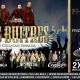 Los Buitres | Noches de Corridos y Banda