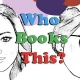 Who Books This? 12/05