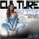 Culture Saturdays @ Culture Lounge