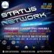 Status Network One Year Anniversary