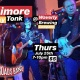 Baltimore Honky-Tonk & Two-Stepping Feat. Karen Collins & TBRB