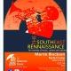 The Southeast Rennaissance - An Evening of Music, Cuisine, and Culture