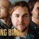 Hot Country Nights: Eli Young Band