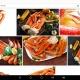 1ST ANNUAL SEAFOOD FEAST