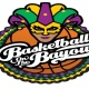 Basketball On The Bayou 2019 Event Passes