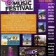 Royal Occasions LLC /Essence Festival 2020