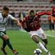 2020 Derby De La Cote D'Azur Nice vs Monaco New Orleans Watch Party