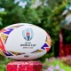 2019 Rugby World Cup Championship New Orleans Watch Party