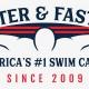 Comprehensive Breaststroke Racing Camp - New Orleans, LA