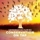 Conservation on Tap: Orlando