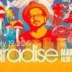 Paradise: Mark Farina
