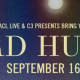 Lord Huron at ACL Live