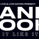 Dane Cook 'Tell It Like It Is' at ACL Live