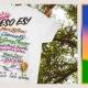 ¡Eso Es!: Neon Indian, Empress Of, La Goony Chonga and more at Mohawk