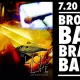 Brown Bag Brass Band