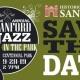 2019 Sanford Jazz in the Park