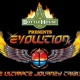 Evolution The Ultimate Journey Tribute!