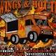 Hot Wings & Hot Things Festival