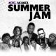 106.1 KMEL Summer Jam 2019