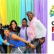 Free! Annual Oakland Pride 5K Fun Run + Wellness Expo