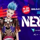 NERVO at Shephard's Labor Day Live Beach House Sunday Party 9-1-2019