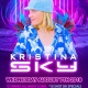 Neon beach Wednesday's W/ Kristina Sky $2 drinks all night