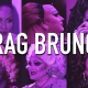 Summertime DRAG BRUNCH at Rams Head On Stage