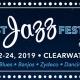 Suncoast Jazz Festival 2019
