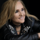 Rams Head Presents Melissa Etheridge at Maryland Hall for the Creative Arts