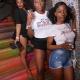 Afrobeats Summer Bash @ MASADA