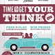 Free Live Trivia at Irish 31 - Clearwater Beach 7/23/19