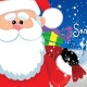 Santa's Helpers Holiday Camp - Fort Worth