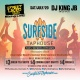 Surfside Taphouse Summer Saturdays with Street Laced DJ's
