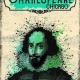 Improvised Shakespeare Chicago