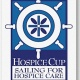 Hospice Cup
