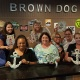 Mosaic Night in Palm Coast @ The Brown Dog